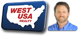 West Usa Realty