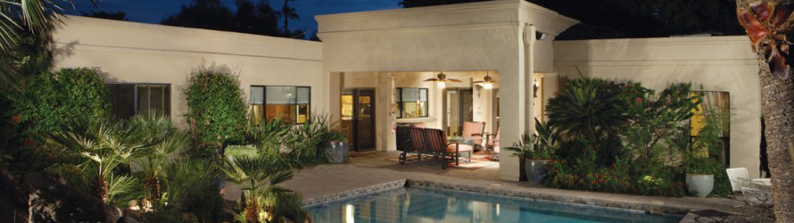 Arizona-Biltmore-Estates-890x250