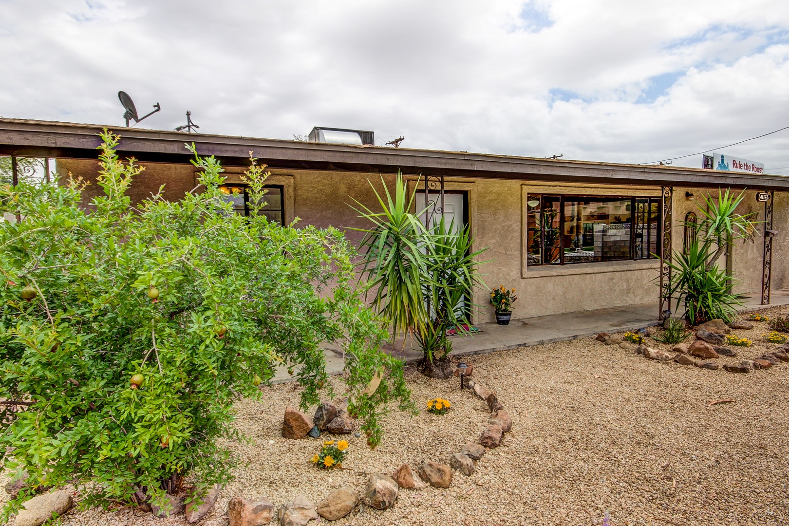 Phoenix Homes Are Selling Quickly